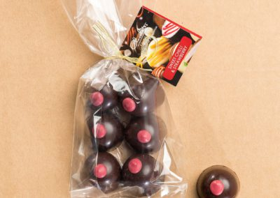 Truffle-bag-Sweet-Chilli-&-Strawberry