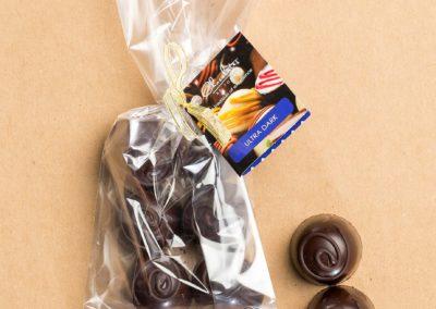 Truffle-bag-Ultra-Dark