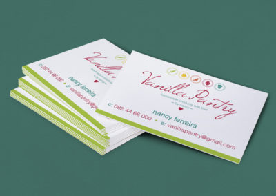 Vanilla-Pantry-Business-Card