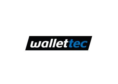 Wallettec Logo