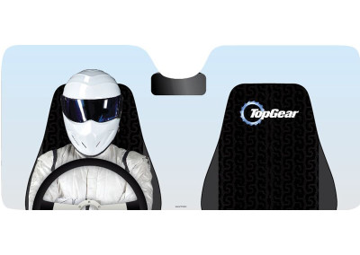 Top Gear | Sunshade