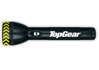 Top Gear | Torch