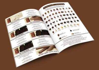 Kitchen-Catalogue-Content