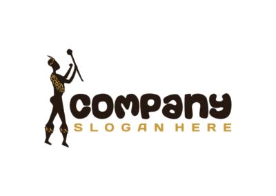 Logo-Design-03