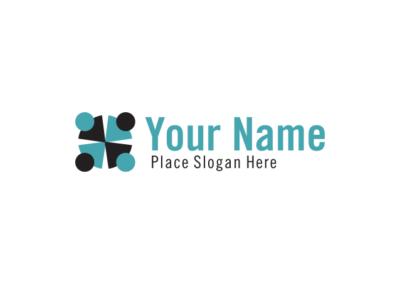 Logo-Design-038