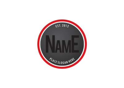 Logo-Design-04