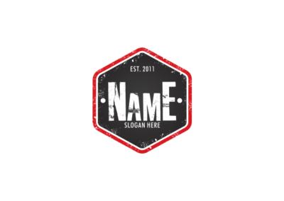 Logo-Design-06