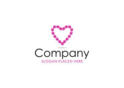 Logo-Design-15