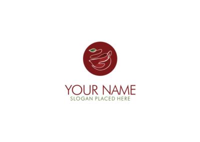 Logo-Design-18