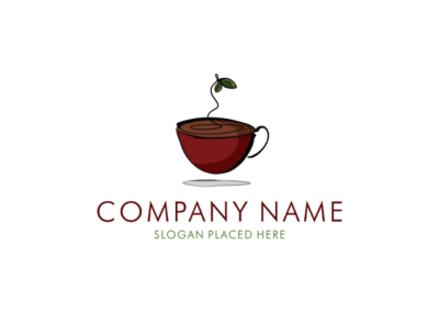 Logo-Design-19