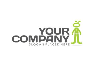 Logo-Design-22