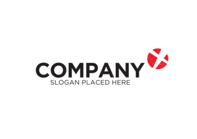 Logo-Design-23