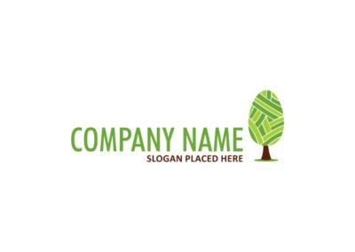 Logo-Design-28