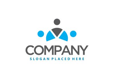Logo-Design-39