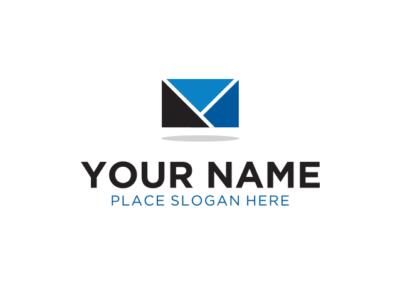 Logo-Design-43