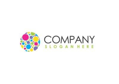 Logo-Design-49