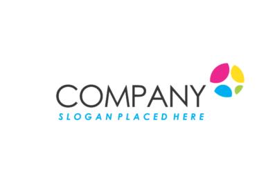 Logo-Design-50