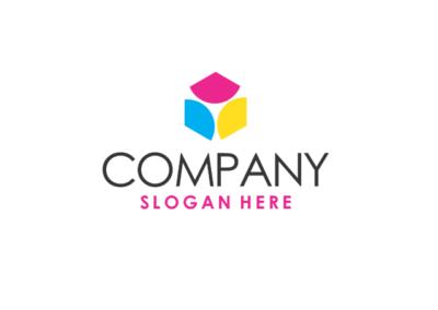 Logo-Design-51
