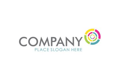 Logo-Design-53