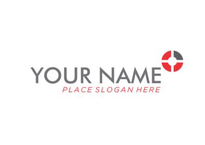 Logo-Design-55