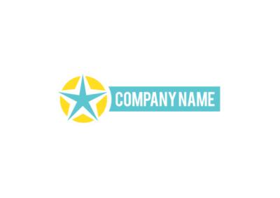 Logo-Design-56