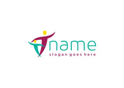 Logo-Design-60