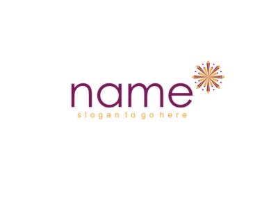 Logo-Design-62