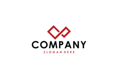 Logo-Design-63