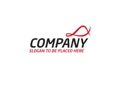 Logo-Design-64