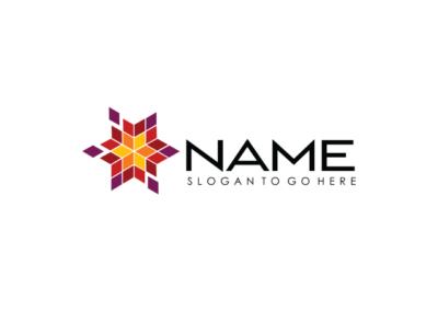 Logo-Design-68