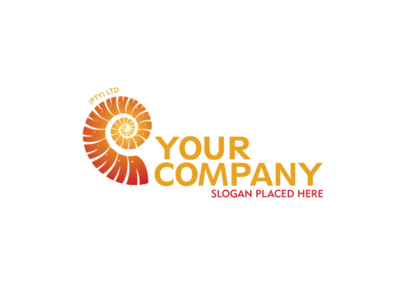 Logo-Design-75