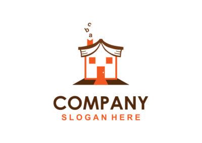 Logo-Design-78