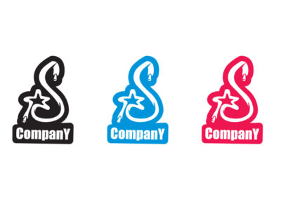 Logo-Design-79