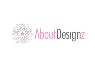 AboutDesignz Logo