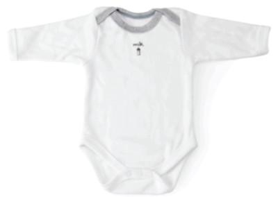 Basic Beings | Baby Grow