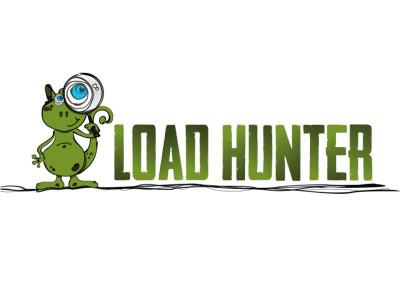 Load Hunter Logo
