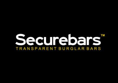 Securebars Logo