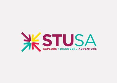 Stusa Logo