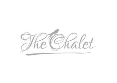 The Chalet Logo
