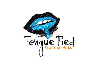 Tongue Tied Logo