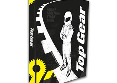 Top Gear | Folder