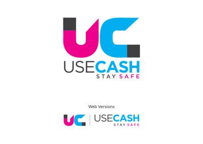 UseCash Logo
