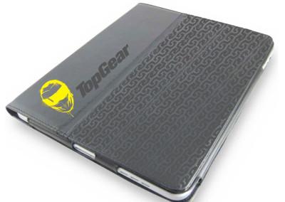 Top Gear | Ipad Cover