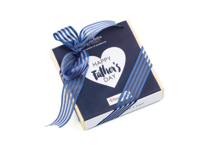 Father's Day | Gift Box